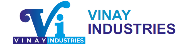 Vinay Industries